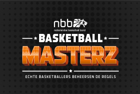 basketball-masterz.png